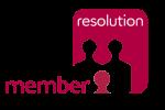 resolution-member
